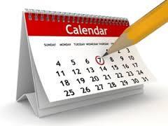 Calendario Lauree.Farmacia Dipartimento Di Chimica E Farmacia