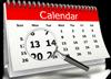 calendario0_rid100
